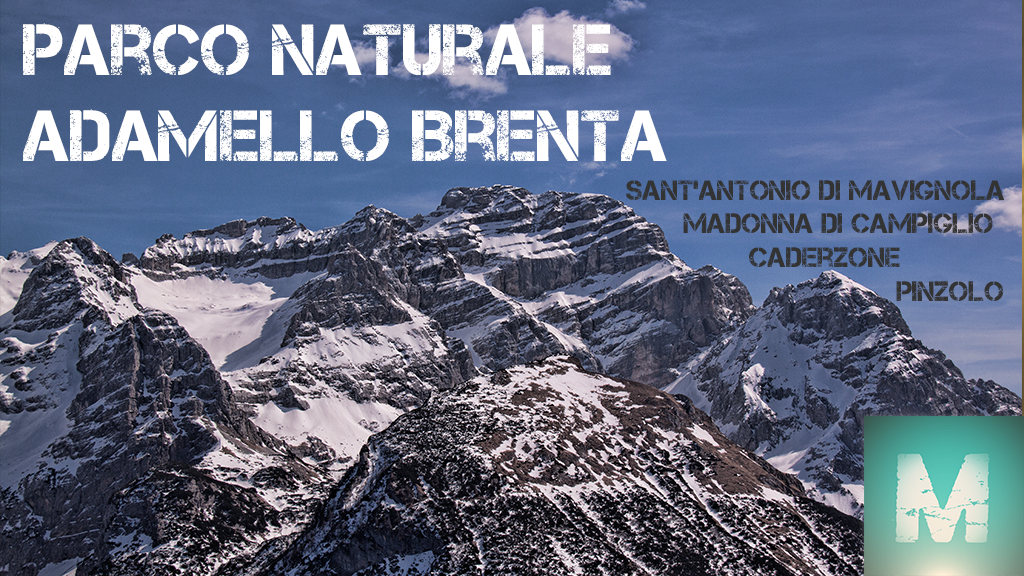 Photo of Parco Naturale Adamello Brenta