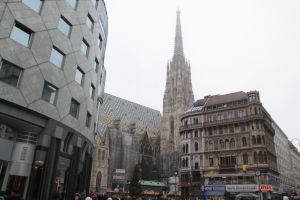 Stephansdom