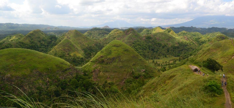 hills-1298641_1920