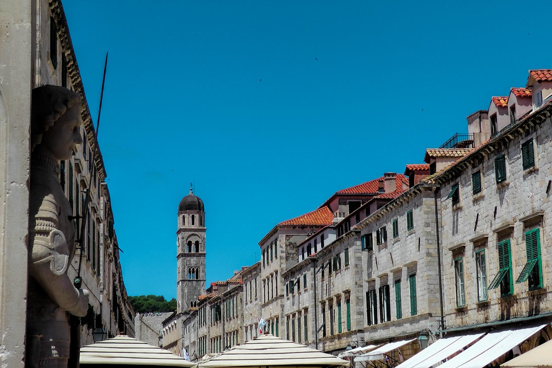 Photo of Chorvatsko