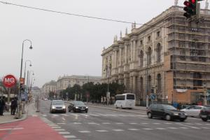 Museumsplatz
