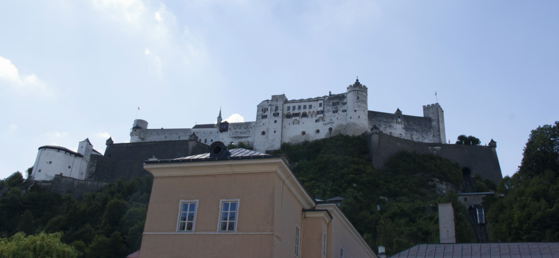 Salzburg_032