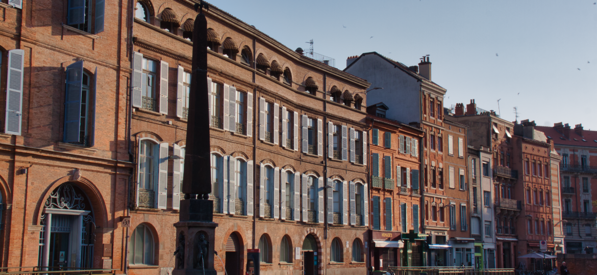 Toulouse - 003